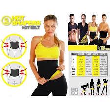 Hot Shapers - สำหรับลดความอ้วน - สำหรับมวลกล้ามเนื้อ - ราคา เท่า ไหร่ - lazada