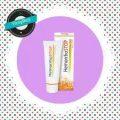 Hemorrhostop cream - สั่ง ซื้อ - lazada - ราคา