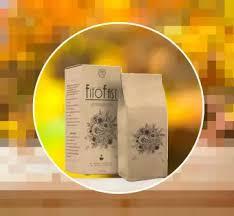 FitoFast - สั่ง ซื้อ - lazada - ราคา
