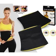 Hot Shapers - สำหรับลดความอ้วน - พัน ทิป - วิธี ใช้ - ราคา