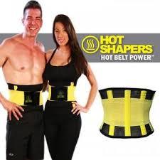 Hot Shapers - สำหรับมวลกล้ามเนื้อ - ผลข้างเคียง - pantip