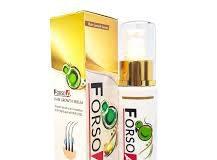 Forso A+- วิธี ใช้ - ของ แท้ - pantip