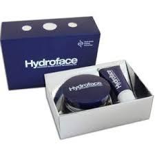 Hydroface - สำหรับริ้วรอย - ดี ไหม - สั่ง ซื้อ - lazada