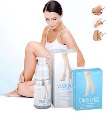 Varitonus - ผลข้างเคียง - ราคา - pantip