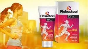 Flekosteel - สำหรับข้อต่อ - สำหรับมวลกล้ามเนื้อ - ราคา เท่า ไหร่ - lazada