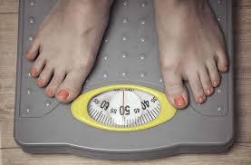 7Fit - สำหรับลดความอ้วน - รีวิว - pantip - หา ซื้อ ได้ ที่ไหน