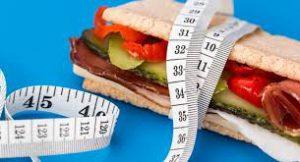 Ke One - สำหรับลดความอ้วน - ราคา เท่า ไหร่ - pantip- ผลข้างเคียง