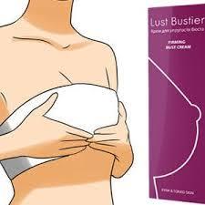 Lust Bustier- ราคา - Thailand - ข้อห้าม