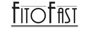 FitoFast - ไวท์เทนนิ่งครีม - ข้อห้าม - พัน ทิป - ดี ไหม