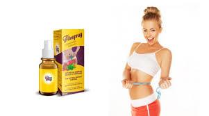 Fito Spray - pantip - ผลข้างเคียง - หา ซื้อ ได้ ที่ไหน