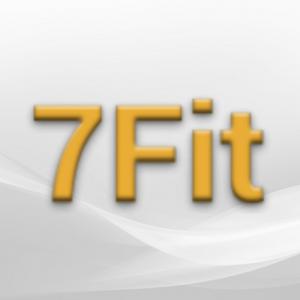 7Fit - สำหรับลดความอ้วน - วิธี ใช้ - Thailand - สั่ง ซื้อ