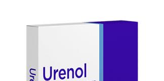 urenol-ie