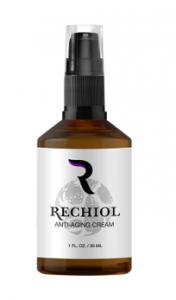 Rechiol - ดีไหม - รีวิว - คือ - ราคา - ขายที่ไหน - pantip