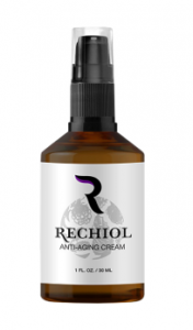 Rechiol - วิธีใช้ - ดีไหม - คือ