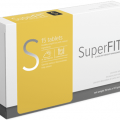 Superfit - ราคา - ขายที่ไหน - ดีไหม - รีวิว - คือ - pantip