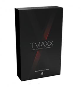 TMaxx - ดีไหม - รีวิว - คือ - ราคา - ขายที่ไหน - pantip