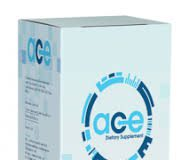 Ace - สำหรับความแรง - ผลกระทบ - ราคา -การเรียนการสอนso