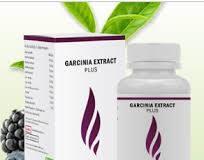 Garcinia extract plus – ราคา – ราคา เท่า ไหร่ – ของ แท้