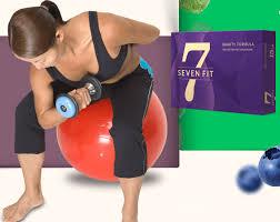 Seven fit - สำหรับลดความอ้วน – pantip – พัน ทิป – วิธี ใช้