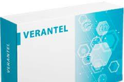 Verantel – ราคา – ของ แท้ – รีวิว