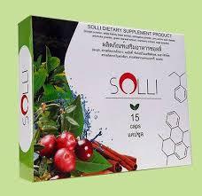 Solli – พัน ทิป – วิธี ใช้ – ดี ไหม