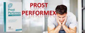 Prost performex – พัน ทิป – วิธี ใช้ – ดี ไหม