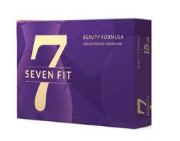 Seven fit - สำหรับลดความอ้วน – ความคิดเห็น – การเรียนการสอนso – lazada
