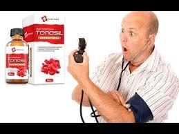 Tonosil – ความคิดเห็น – ร้านขายยา – Thailand