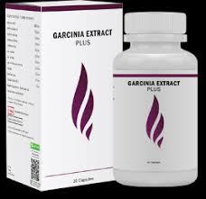 Garcinia extract plus - สำหรับลดความอ้วน – pantip – พัน ทิป – วิธี ใช้