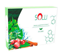Solli – รีวิว – Thailand – ราคา