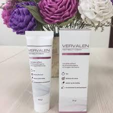 Vervalen cream - สำหรับกลาก – Thailand – ร้านขายยา – หา ซื้อ ได้ ที่ไหน