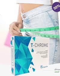 T chrome – ผลข้างเคียง – lazada – วิธี ใช้