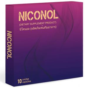 Niconol - คือ - ดีไหม - วิธีใช้
