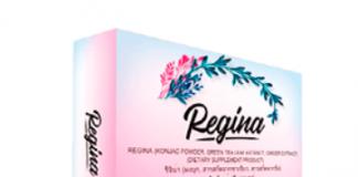 Regina - ราคา - ขายที่ไหน - ดีไหม- pantip - รีวิว - คือ