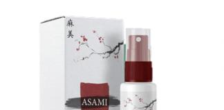 Asami - ราคา - รีวิว - คือ - pantip - ขายที่ไหน - ดีไหม