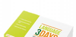 Language3Days - ราคา - ขายที่ไหน - คือ - pantip - ดีไหม - รีวิ