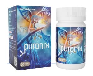 Puronix - ดีไหม - รีวิว - คือ - pantip - ราคา - ขายที่ไหน
