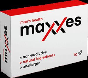 MaXXes - ดีไหม - รีวิว - คือ - ราคา - ขายที่ไหน - pantip