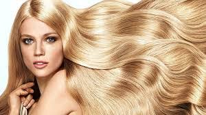 Vital hair spray - สำหรับผมร่วง - Thailand – pantip – การเรียนการสอน