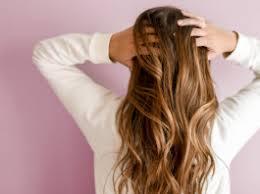 Vital hair spray – รีวิว – ของ แท้ – สั่ง ซื้อ