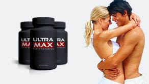 Ultramax testo enhancer - สำหรับความแรง – หา ซื้อ ได้ ที่ไหน – พัน ทิป – pantip