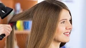 Vital hair spray – ราคา เท่า ไหร่ – ดี ไหม – วิธี ใช้