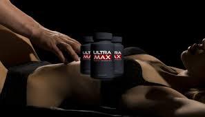 Ultramax testo enhancer – ราคา เท่า ไหร่ – ดี ไหม – วิธี ใช้