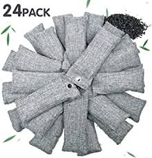 Breathe clean charcoal bags – ดี ไหม – ของ แท้ – ข้อห้าม