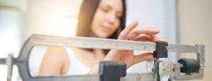 Dcup - สำหรับการลดความอ้วน – พัน ทิป – หา ซื้อ ได้ ที่ไหน – lazada