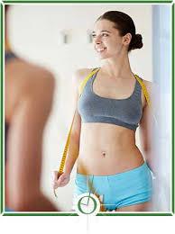 Dcup - สำหรับการลดความอ้วน - Thailand – pantip – การเรียนการสอน
