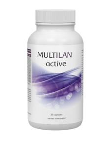 Multilan - ดีไหม - วิธีใช้ - คือ